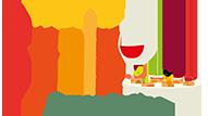 Tapas Online Logo